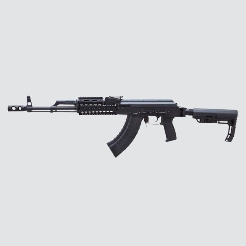 MODEL: RAK-47-T-MFT