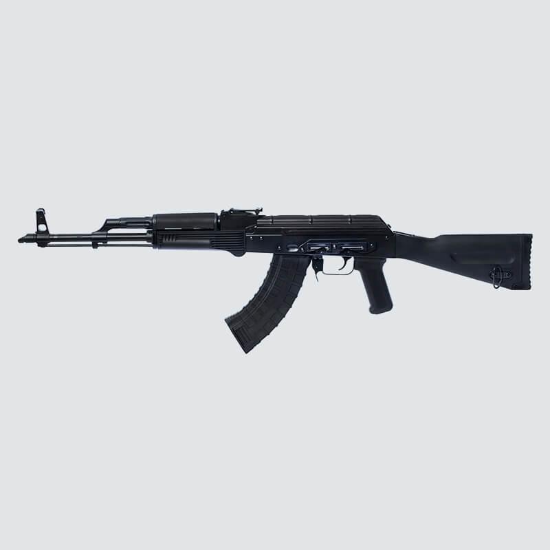 MODEL: RAK-47-P