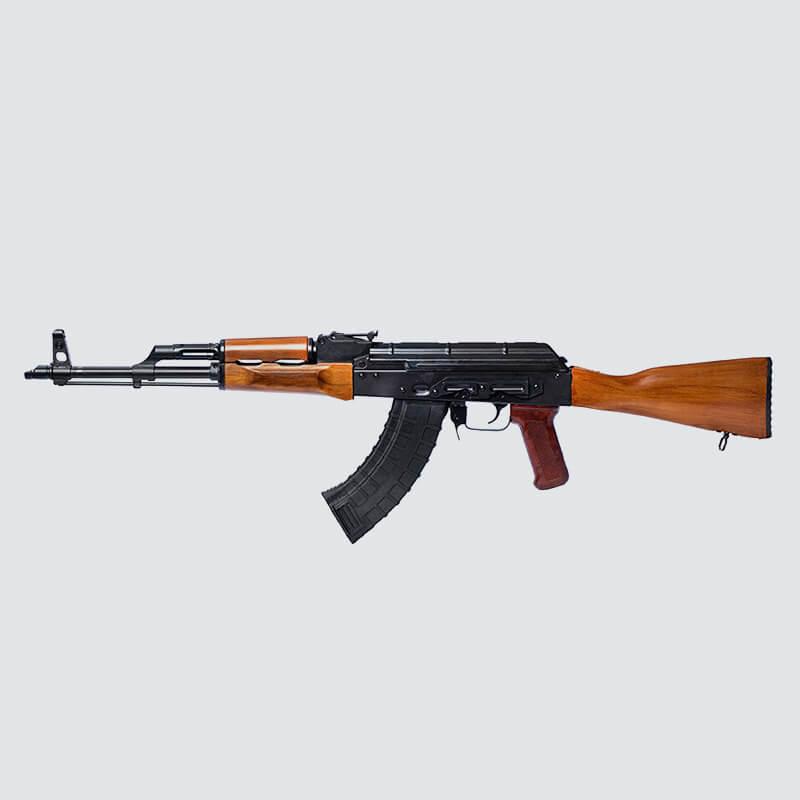 MODEL: RAK-47-C