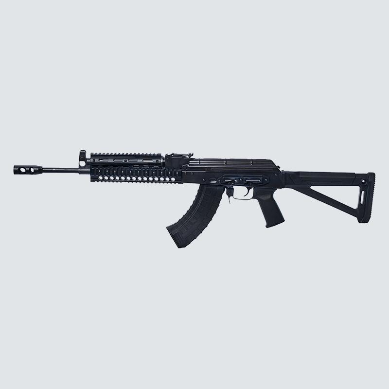 MODEL: RAK-47-T-MP