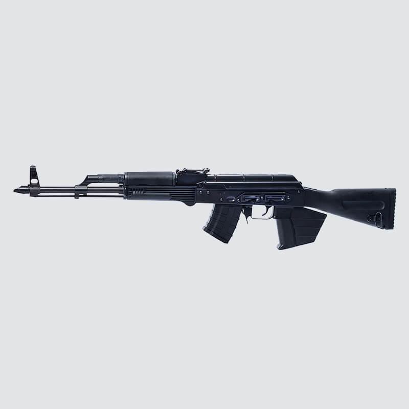 MODEL: RAK-47-P-CA
