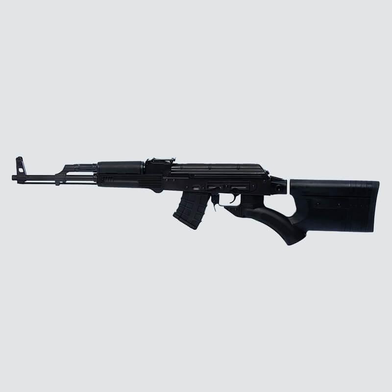 MODEL: RAK-47-P-NY-TS