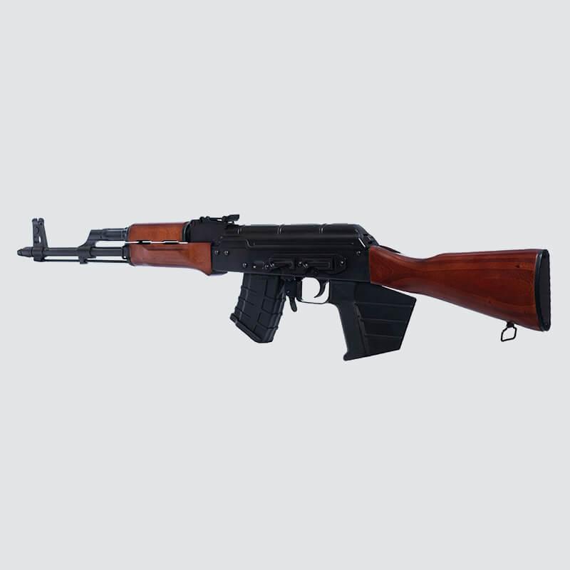 MODEL: RAK-47-C-CA