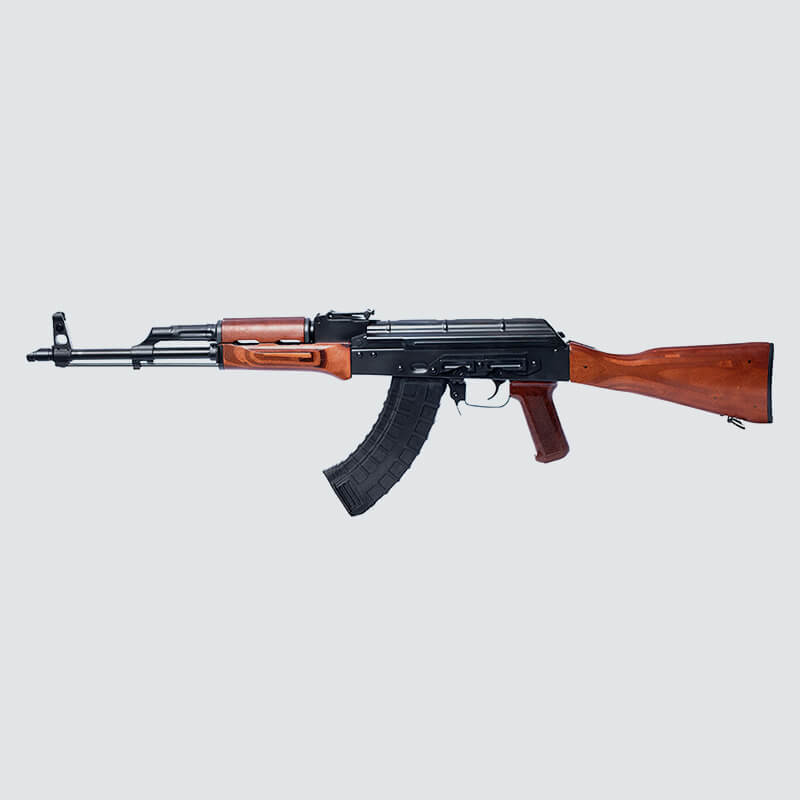 MODEL: RAK-47-C-L