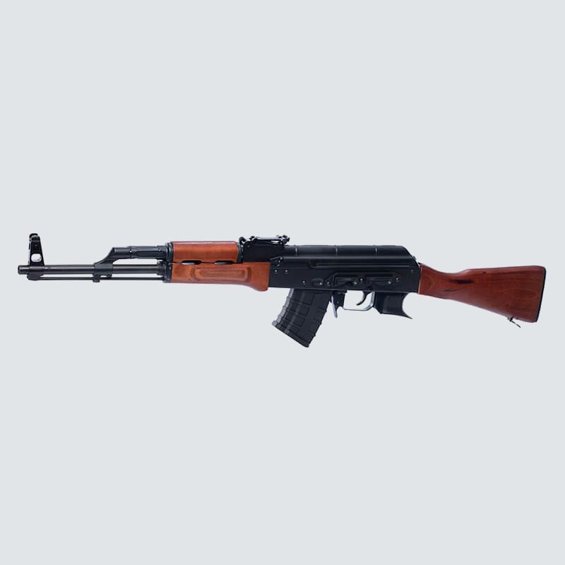 MODEL: RAK-47-C-NY