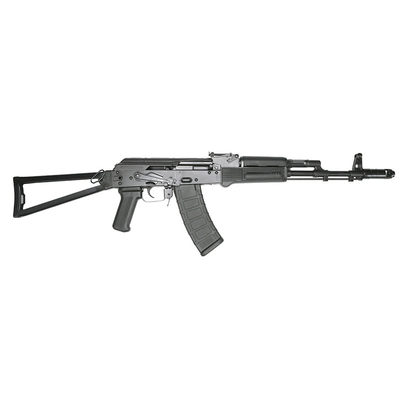 RAK74-P-SF